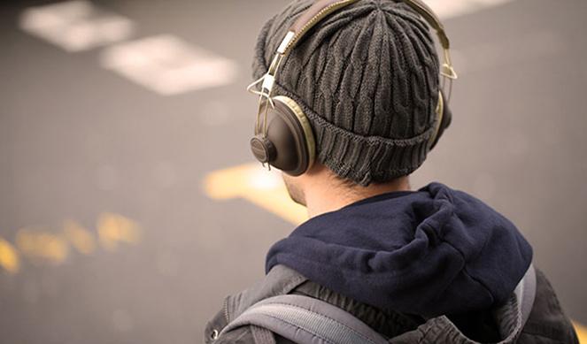 Sistemas de sonido deslumbrantes