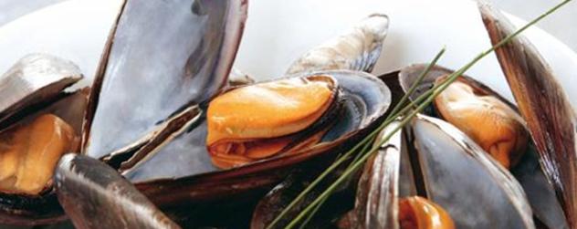 El auténtico sabor de Galicia