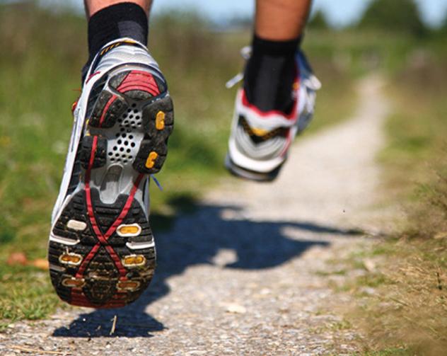 Resultado de imagen de ultramaratones