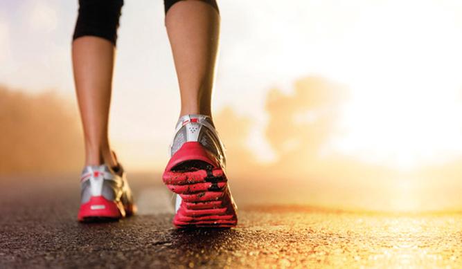 Vuelve la temporada de running trail