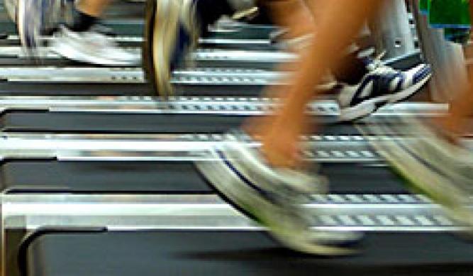 Cómo mejorar tus marcas en running sin salir de casa