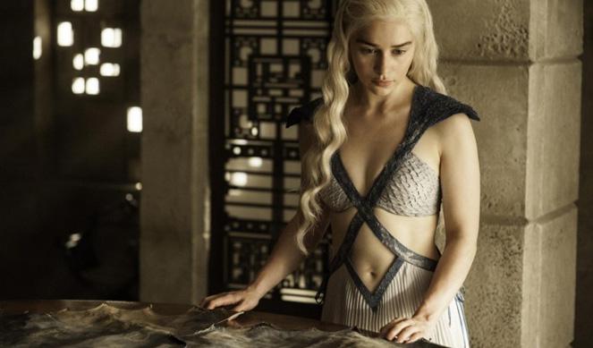 Juego de tronos: todo sobre la nueva temporada