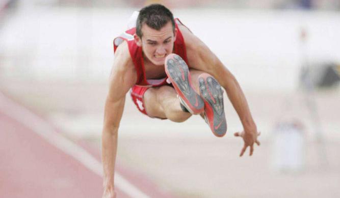 El deporte, pilar del crecimiento europeo