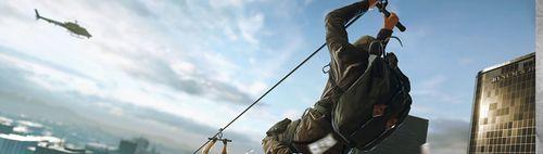 Los videojuegos más esperados de los próximos meses