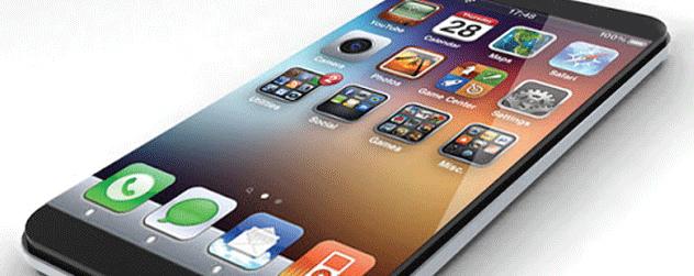 iPhone, el gadget que revolucionó todo
