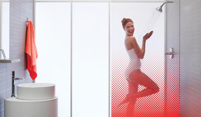 El invento definitivo para los cantantes de ducha