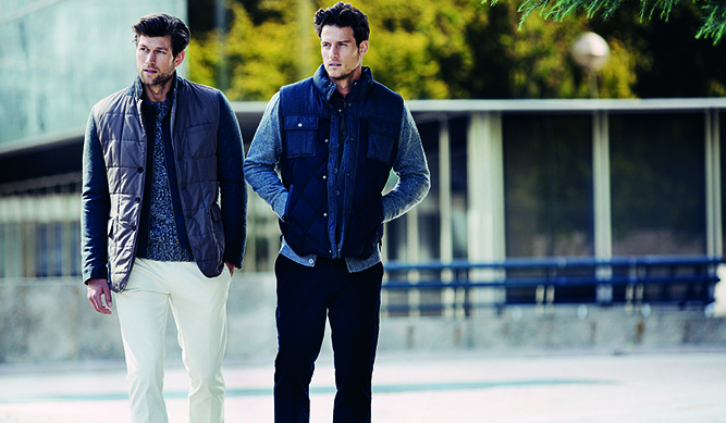 Los beneficios del look 'casual work'