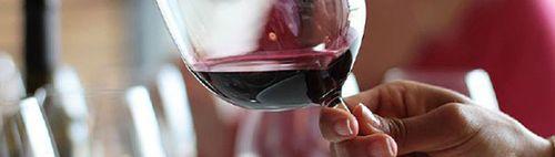 La Navidad, tiempo ideal para el disfrute del vino