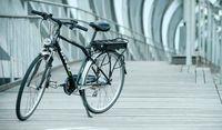 Cómo elegir una bici para moverse por la ciudad
