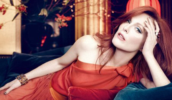 Julianne-moore-secret-to-look-fantastic-at-50-2