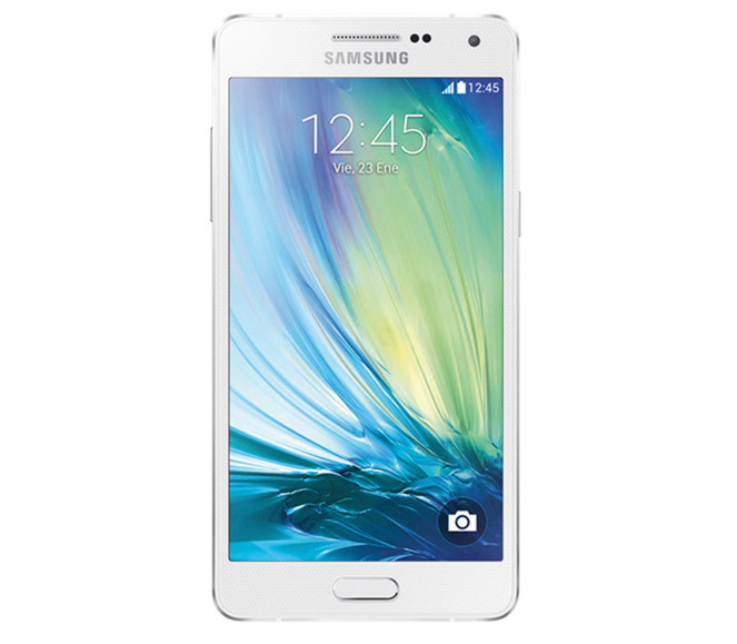 SAMSUNG A3 AS3