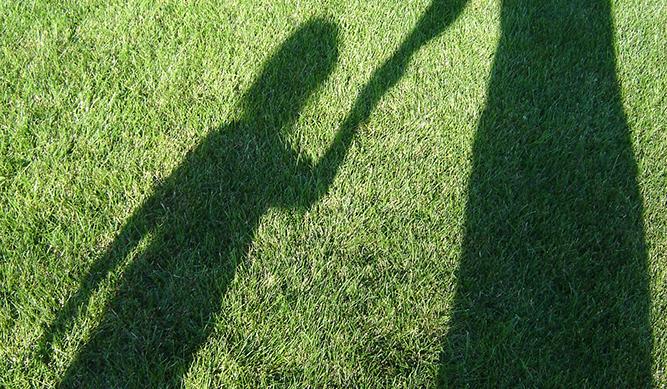 Día del Padre: cómo dejar de darle vueltas