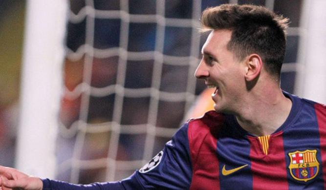 Las cinco fichas más altas del fútbol europeo