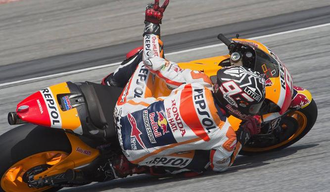 El impacto millonario del Mundial MotoGP